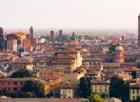 Bologna, gli eventi di martedì 17 ottobre