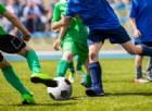 Perché giocare a calcio allunga la vita e ritarda l'invecchiamento