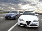 Auto, Europa in «frenata» a settembre: -2% di immatricolazioni