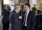 Moody's ci bacchetta ancora: confermato l'outlook negativo per l'Italia