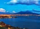 Chanel: omaggio a Napoli per la nuova collezione make-up