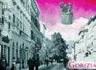 Calamite di Gorizia come antiche cartoline