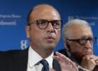 Allarme sicurezza: due italiane le città più insicure d'Europa