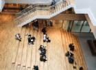 Un'agenda di riforme all'UE per aiutare le startup, così le Università vogliono cambiare il futuro