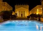 Trieste, gli eventi di mercoledì 18 ottobre