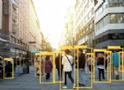 E' Prato la città del futuro: cosa cambia con la sperimentazione del 5G