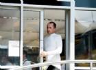 «Un altro test produttivo»: Kubica pronto per tornare a correre