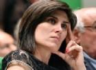 Appendino indagata, Montaruli (FdI) al DiariodelWeb.it: «Sindaca politicamente responsabile, e dopo l'omicidio al suk dimissioni subito»