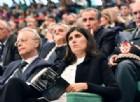 Il M5s sempre più simile al Partito Democratico: l'esempio di Torino