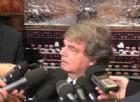 Visco, Brunetta: «Renzi mischia lotta politica e istituzioni»