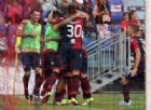 Cagliari: il nuovo allenatore è un gradito ritorno