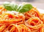 Ecco il piatto di pasta che ci salva dall'infarto. Ha i beta glucani