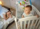 Bambini senza pace: il 30% soffre di disturbi del sonno, russamento, sonnambulismo, sindrome delle gambe senza riposo