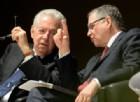 Bankitalia, Monti difende Visco: il suo ruolo cruciale nella crisi del 2011