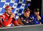 Marquez: «Da adesso in poi, vietato sbagliare»