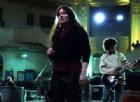 'Nico, 1988': al Visionario il film sulla vita della cantante dei Velvet Underground