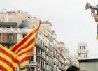Spagna, è scaduto l'ultimatum: Madrid procede con l'articolo 155 per fermare la Catalogna
