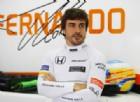 Alonso ha finalmente deciso: dove correrà il prossimo anno