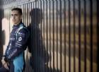 Rammarico Buemi: «Dovevo correre io con Toro Rosso, ma...»