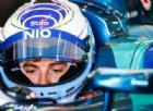 Filippi: «Ferrari? Un mese nero non cancella un grande anno»