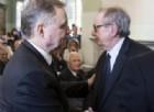 Bankitalia, la carica dei 46 economisti contro la mozione Pd