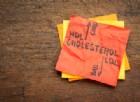 Colesterolo le nuove regole