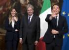 Bankitalia, «Renzi mandante, Boschi braccio, Gentiloni aggirato»