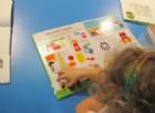 Domenica di divertimento per i bambini che faranno visita all'Immaginario Scientifico