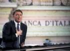 Renzi ha ragione su Ignazio Visco? Sì. Renzi è un furbone? Sì