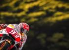 Beltramo: Marc fa il Marquez, Dovizioso fatica se cade