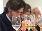 In migliaia per le eccellenze vinicole e gastronomiche di Ein Prosit