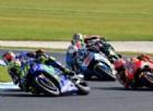 Beltramo: Yamaha e Ducati, serve più continuità
