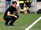 Condò: «Ecco perché il Milan non esonera Montella»