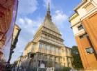 Tra Big Data e innovazione sociale, così Torino si prepara al futuro