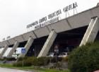Trieste Airport: posizionata passerella del polo intermodale di Ronchi
