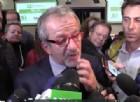 Referendum, Maroni: «Faremo pesare voto di 3 milioni di lombardi»