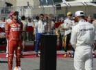 Minardi: La Ferrari fa un passo indietro per paura