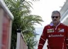 Gli errori Ferrari li paga Arrivabene: licenziamento in vista?