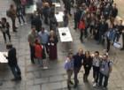 Open Day di SELLALAB: un successo da oltre 700 persone