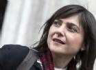 Referendum autonomia, plebiscito in Veneto. Ma per Serracchiani «non è una vittoria leghista»