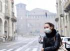 Rendiamo grazie a Eolo per la «fine» dello smog. Dimenticando che la spesa pubblica non esiste più