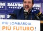 «BigBang» Lega, Salvini sempre più vicino alla leadership del centrodestra
