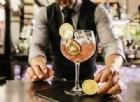 L'Università di Firenze cerca... degustatori di cocktail