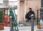 Terrorismo in Italia, chiesti appena 3 anni al siriano di Varese che strappò il Corano: c'è la «seminfermità mentale»