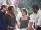 Gabriele Muccino torna in Italia con il suo «A casa tutti bene»