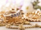 Lincenza sospesa a un «Compro oro» per 15 giorni