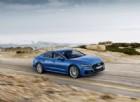 Audi A7 Sportback, il volto sportivo nella categoria superiore
