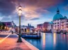 Eventi a Venezia, ecco cosa fare martedì 24 ottobre
