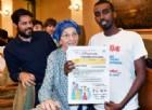 Migranti, Emma Bonino vicina al suo sogno: superare la Bossi-Fini e abolire il reato di clandestinità