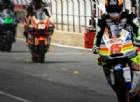 Alex De Angelis torna ancora nel Motomondiale a Sepang